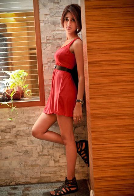 Erica Fernandes Hot Pics And Bio Neeshu Com
