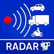 Radarbot 8.0.6 Premium APK