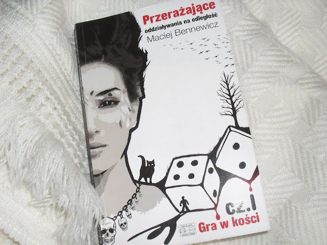 http://autobusikanapa.pl/ksiazki/