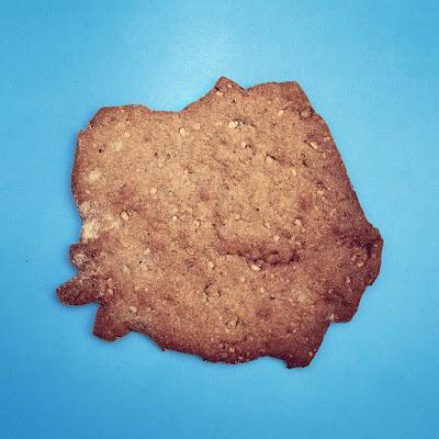cookie island
