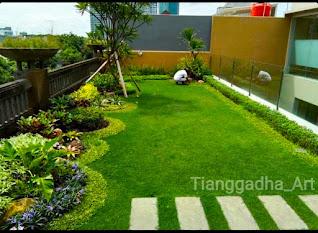 https://www.tianggadha.com/2020/07/jasa-tukang-taman-surabaya-dan-seluruh.html