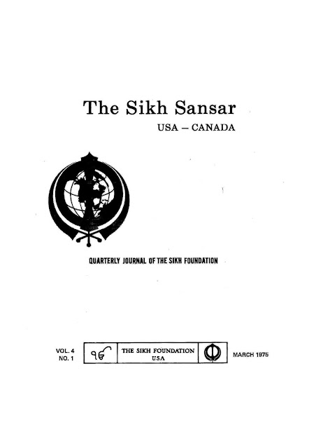 http://sikhdigitallibrary.blogspot.com/2018/06/the-sikh-sansar-usa-canada-vol-4-no-1.html