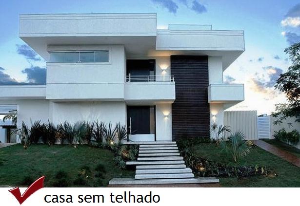 Architecture of dream setembro 2013 for Casa moderna 1 8