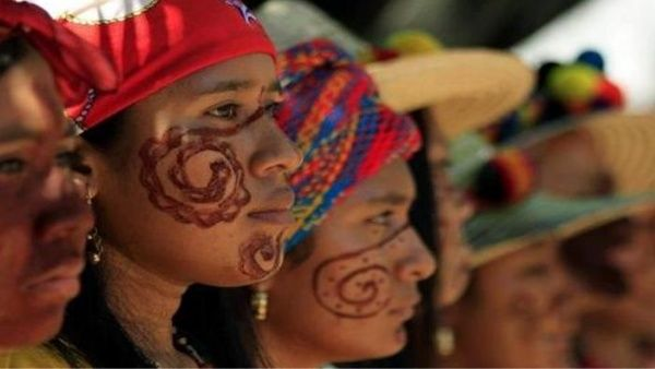 ONU alerta sobre asesinatos a líderes sociales en Colombia