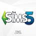 BOMBA: CEO da EA diz que The Sims 5 poderá ser multiplayer