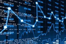 5 Aplikasi Trading Saham Online Terbaik untuk Pemula