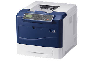 Xerox Phaser 4622 driver download Windows 10, Xerox Phaser 4622 driver Mac, Xerox Phaser 4622 driver Linux