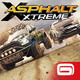 Download Asphalt Xtreme APPX For Windows Phone