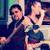 Half X Acoustic, Friday June 2nd 6PM to 8PM at The Nutty Irishman