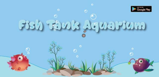 Download Unity Source Game Fish Tank Aquarium