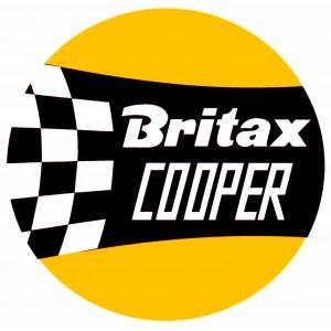 http://www.stanceworks.com/2018/04/britax-mini-cooper/