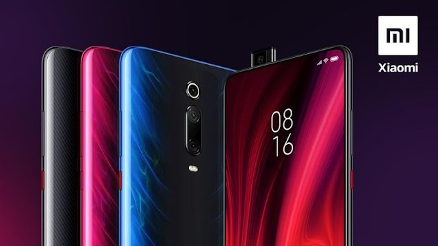 Xiaomi Mi 9T Unboxing Video confirms that it is the same as the Redmi K20 game launched in China