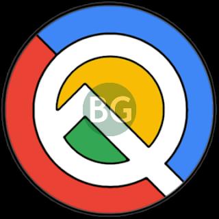 Pixel 10 Q – Icon Pack v16.6 Apk
