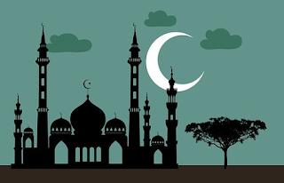 5 Aplikasi Yang Cocok Menemani Di Bulan Ramadhan