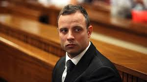 Oscar Pistorius Sentenced to 6 years in Prison