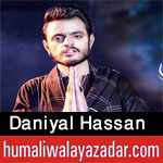 https://www.humaliwalayazadar.com/2014/10/daniyal-nohay-2012-to-2015.html