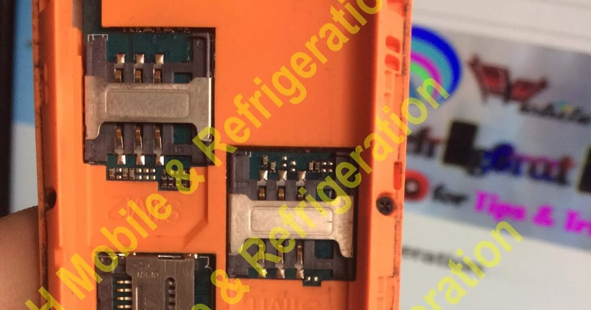 Mobo H3 SPD6531A Tested Flash File Read With Miracle Crack