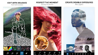 best photo editing app hindi