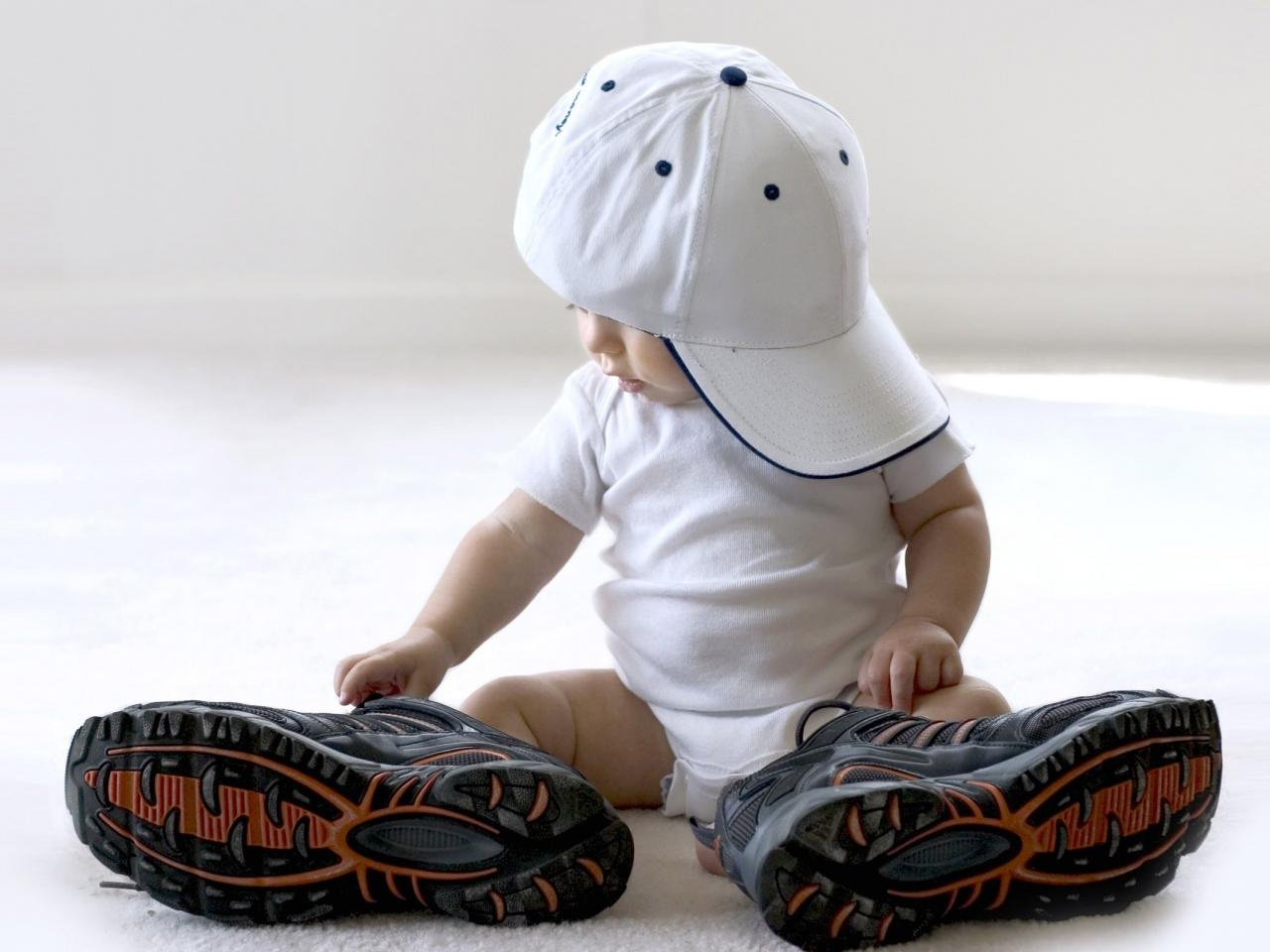 talla-zapatos-bebe · conlosochosentidos.es