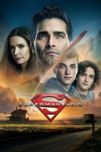 Superman & Lois 1X13
