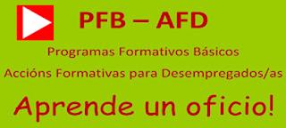 FPB Comarca Ferrolterra