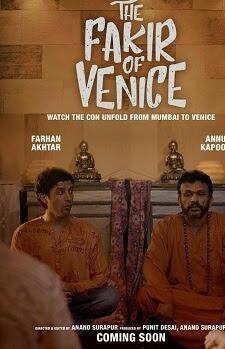 Wako naam fakir (fakir of venice) hindi single mp3 songs free.