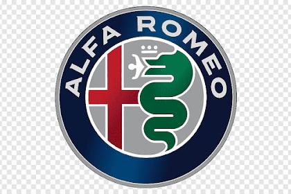 Android Auto Download For Alfa Romeo