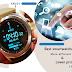Les 7 meilleures Smartwatch en 2020 - Prix plus efficace et plus bas