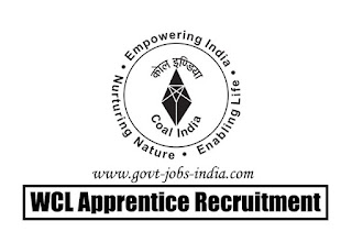WCL Apprentice Recruitment 2020