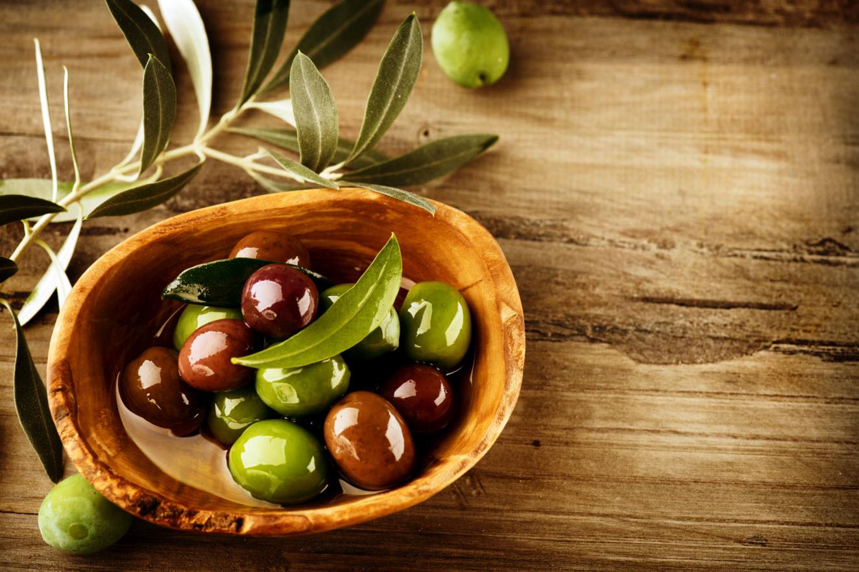 Zeytinyağı Faydaları – Besin Değerleri- Kalorisi