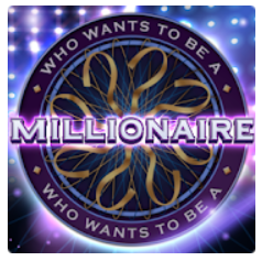 Who Wants To Be a Millionaire? - Youth Apps