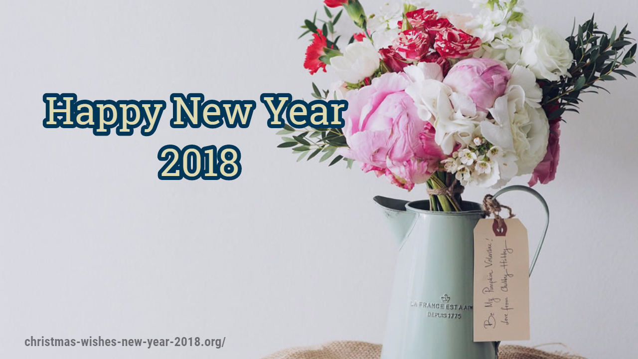 Year End 2017 Wishes Status And Messages Merry Christmas Wishes