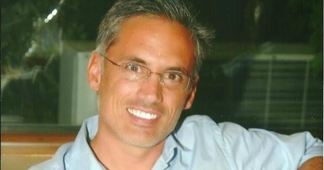 Κωνσταντίνος Καραμπής: Θα στηρίξω με όλες μου τις δυνάμεις το έργο του Δ.Ο.ΚΟΙ.Π.Α.Ν.
