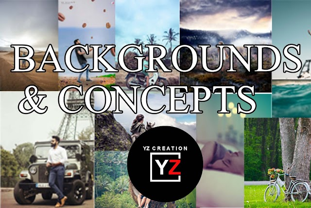YZCREATION HD | BACKROUNDS | IMAGES
