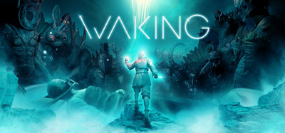walking-pc-cover