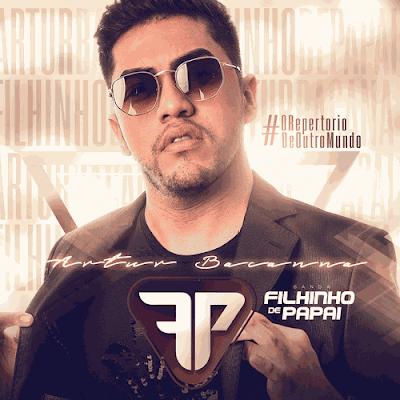 Banda Filhinho de Papai - Promocional de Novembro - 2019