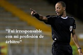 arbitros-futbol-NolbertoArarat