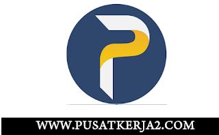 Rekrutmen Loker Terbaru Daerah Medan SMA SMK D3 S1 Juni 2020