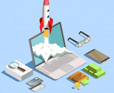 6 Langkah aplikasi kredit online termurah yang Aman di Fintech Utang Online