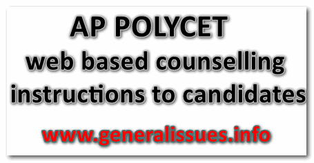 AP_ploycet-web_based_counselling_instructions