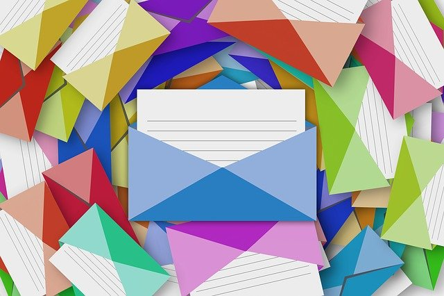 Bulk Email Marketing…How Will It Affect Your Business?