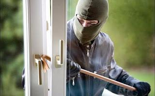 Langkah Jitu Menghindari Sang Pencuri Artikel Blog