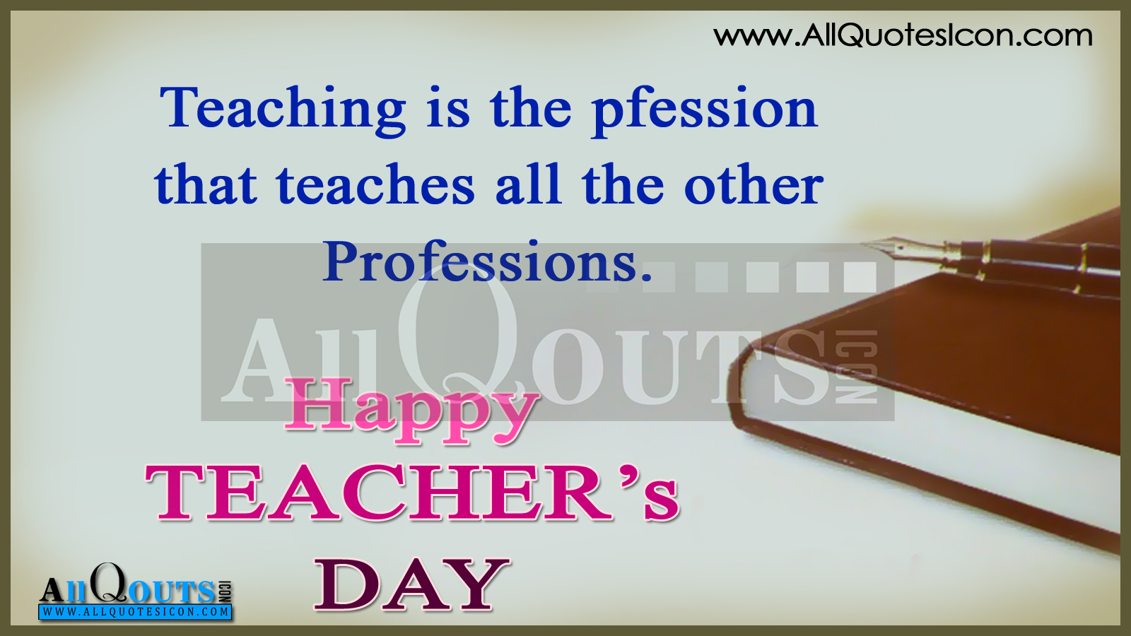 best telugu quotes happy teachers day quotes greetings images