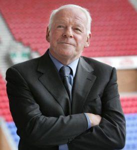 Richest-Football-Dave-Whelan