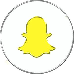 Free Download Snapchat Plus Android, latest sanpchat free download