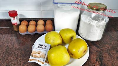 tarta-flan-manzana-00