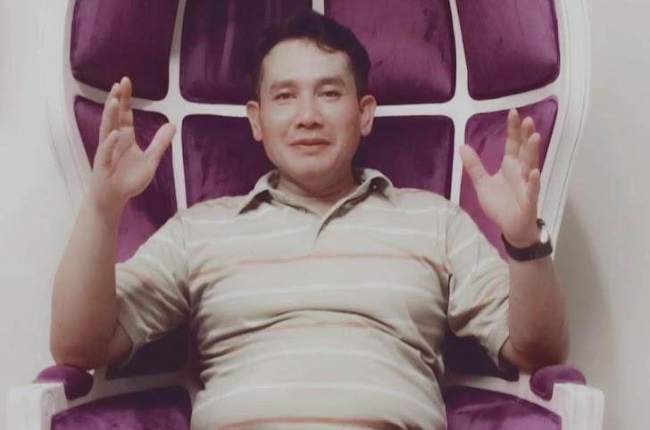 Dede Farhan Aulawi Ingatkan Bahwa Pelaku Kerumunan Massa Bisa Kena Sangsi Pidana