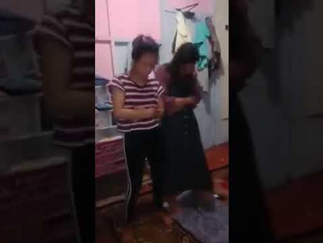 MUI Kecam 2 Remaja Sorong yang Campur Gerakan Salat dengan Musik Disko