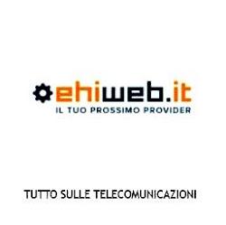 Le Vostre TeleComunicazioni
