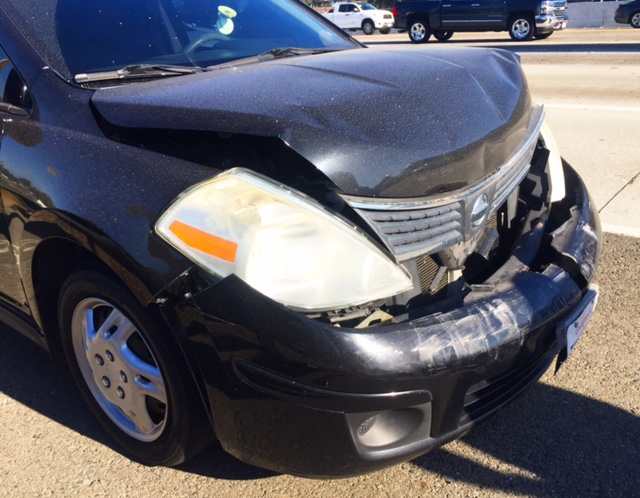 nissan-versa-total-loss